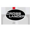 Cross Lander
